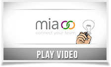 mia-connect