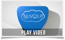 nuvola video 3d