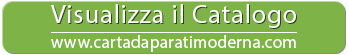 VISUALIZZA-CATALOGO