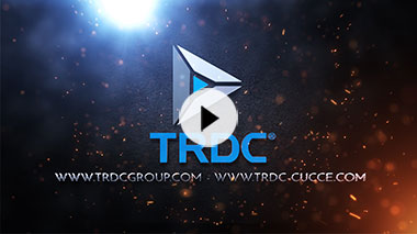 TRDC Cinematic